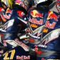 Red Bull MotoGP Academy restructured for 2009 season