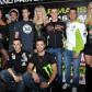 Le Grand Prix Monster Energy de France tient sa conférence de presse à Paris