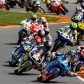 Moto3™ will be reintroduced in IDM