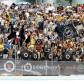 Les fans de Lorenzo se rendent à Estoril en masse