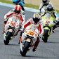 Gresini pair primed for Indy outing