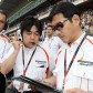 Bridgestone's Yamada looks back on 2013