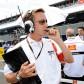 Jerez dá à Bridgestone muitos sinais positivos