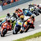 Grand Prix Commission make regulation amendments