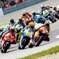 La FIM anuncia la lista provisional de inscritos en MotoGP para 2010