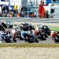 Moto2: la sfida continua a Montmeló
