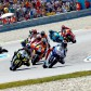 MotoGP returns to Catalunya for another pulsating encounter