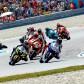 El duelo Lorenzo-Pedrosa centrará la atención del Gran Premio Aperol de Catalunya