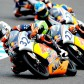 Hiura in charge of Red Bull MotoGP Rookies Cup practice