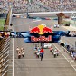 MotoGP to return to Indianapolis in 2011