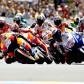 Los números del Gran Premio de Italia TIM