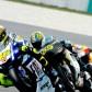 Rivivi la pre-stagione con motogp.com