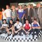 Gran Premi Cinzano de Catalunya given Grand Prix presentation
