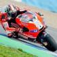 Ducati conclui programa de Jerez