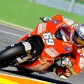 Stoner and Hayden continue their progress for Ducati