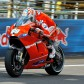 Ducati pair left frustrated after Indy outing