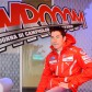 Ducati Team kicks off 2013 season at Wrooom