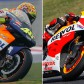 Honda's 2002 to 2014 journey to 100 MotoGP™ wins