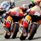 Repsol Honda Team head to Valencia for emotional season finale