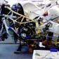 アルギニャーノ・レーシング、スペイン製のAJRを選択