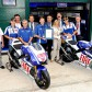 Yamaha recognised with environmental certificate