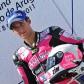 スペイン選手権ランク4位のモレーノがデビュー