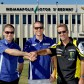 Yamaha confirme Spies dans son team officiel pour 2011