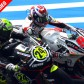 Moto2 Rückblick: Jerez