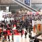 Teluru Team JiR Webike to visit Tokyo Motorcycle Show