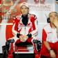 Kallio renouvelle son contrat avec Pramac Racing pour 2010