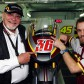 Kallio joins Redding at Marc VDS Racing