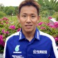 Katsuyuki Nakasuga wird Jorge Lorenzo beim Malaysia Grand Prix ersetzen
