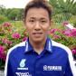 Katsuyuki Nakasuga to replace Jorge Lorenzo for Malaysian Grand Prix