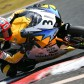 Kotha Nozane could leave Moto2™ before season even begins