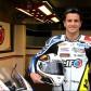 De Puniet continues from positive Jerez result