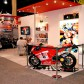 MotoGP present at Las Vegas Licensing conference