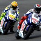 Lorenzo et Rossi arrivent en France en leaders