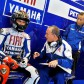 Yamaha announces Lorenzo deal for two further years