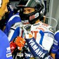 Lorenzo aiming to enjoy end of season fiesta