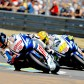 Riveting Lorenzo-Rossi duel set to intensify