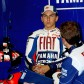 "Lorenzo: ""Too early to talk about race"""