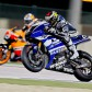 Lorenzo and Spies end qualifying satisfied