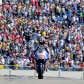 Plus d'un million de fans du MotoGP sur Facebook
