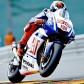 Lorenzo, a continuar la carrera por el título en Brno