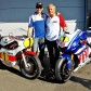Agostini to celebrate 80th TT with OW23 and special edition YZR-M1