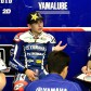 Jorge Lorenzo to miss season finale at Valencia