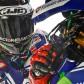 Lorenzo: 'Tre Yamaha davanti, buon segno'