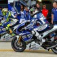 Yamaha, Honda and Suzuki all set for testing