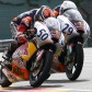 Red Bull MotoGP Rookies: Trautmann over Manzi by 0.003 in Sachsenring