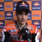 Stoner, Pedrosa and Dovizioso off to a strong start at Sepang